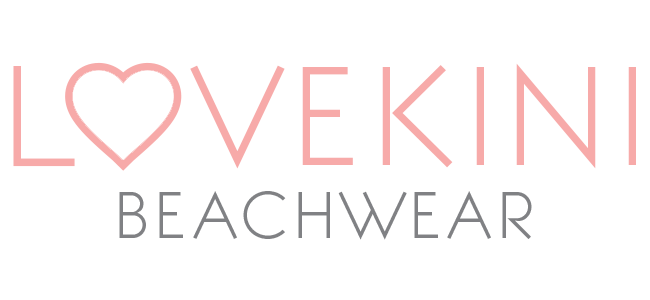 LOVEKINI Beachwear