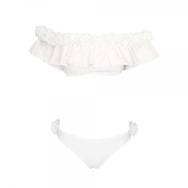 bride-beyaz-cicekli-volanli-bikini-lovekini2